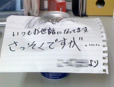 01__.jpg