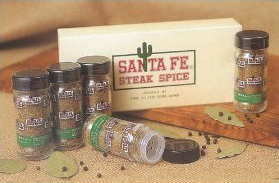 SANTA_FE_STEAK_SPICE2.jpg
